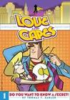 Love And Capes Volume 1 Do You Want To Know A Secret?