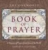 The Oneworld Book of Prayer