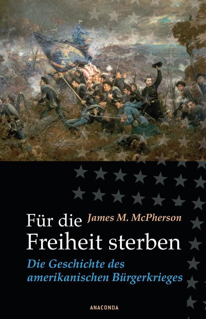 Für die Freiheit sterben als Buch (gebunden)