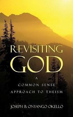 Revisiting God als Taschenbuch