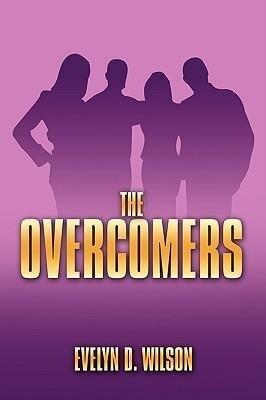 The Overcomers als Taschenbuch