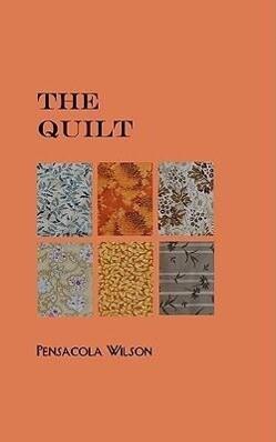 The Quilt als Taschenbuch
