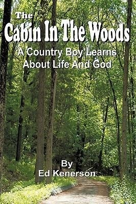 The Cabin in the Woods als Buch (gebunden)