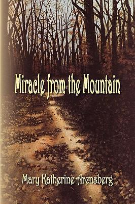Miracle from the Mountain als Buch (gebunden)