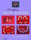 Identifying Avon Jewelry