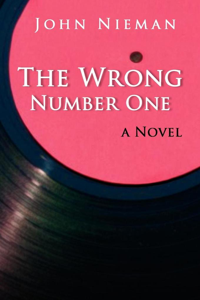 The Wrong Number One als Taschenbuch