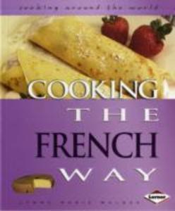 Cooking the French Way als Taschenbuch