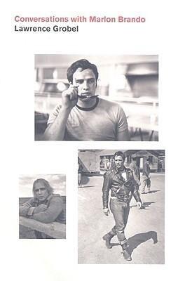 Conversations with Marlon Brando als Taschenbuch