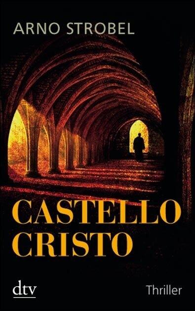 Castello Cristo als Taschenbuch