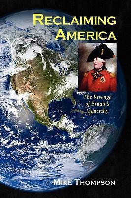Reclaiming America als Buch (gebunden)