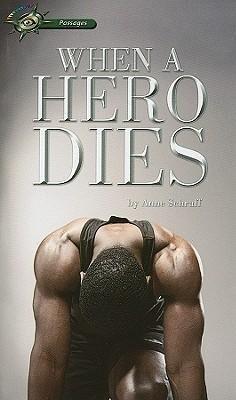 When a Hero Dies als Taschenbuch