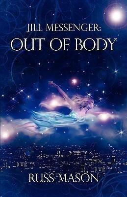 Jill Messenger: Out of Body als Taschenbuch