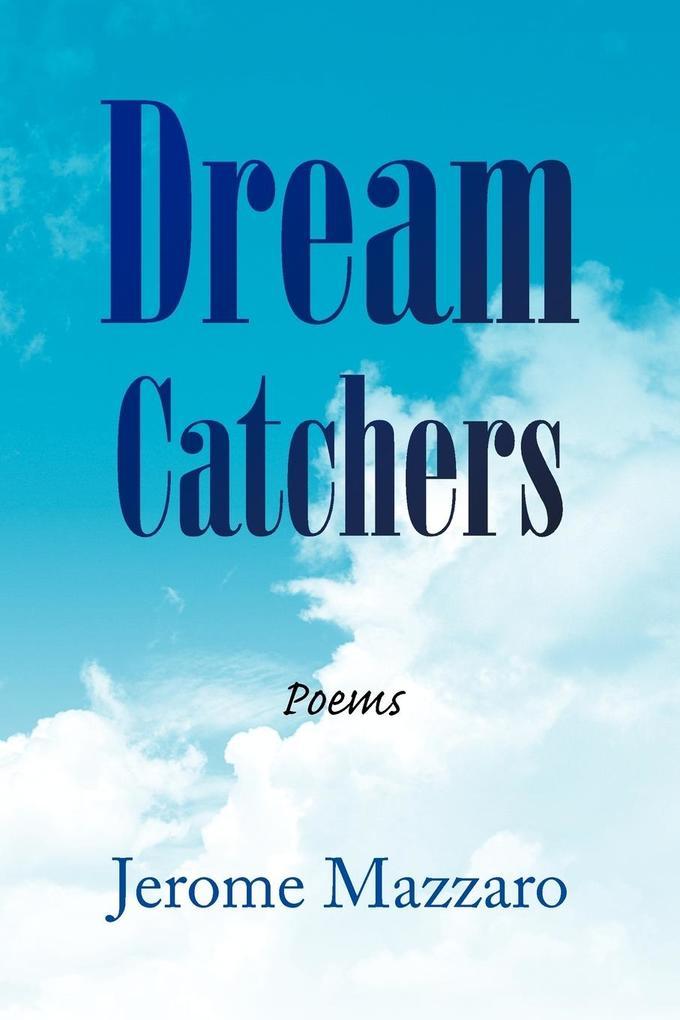 Dream Catchers als Taschenbuch