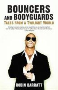 Bouncers and Bodyguards als Taschenbuch