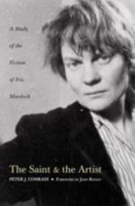 The Saint and Artist als Taschenbuch