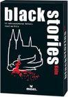 black stories - Köln Edition
