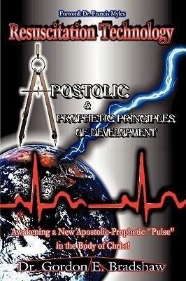 Resuscitation Technology als Taschenbuch