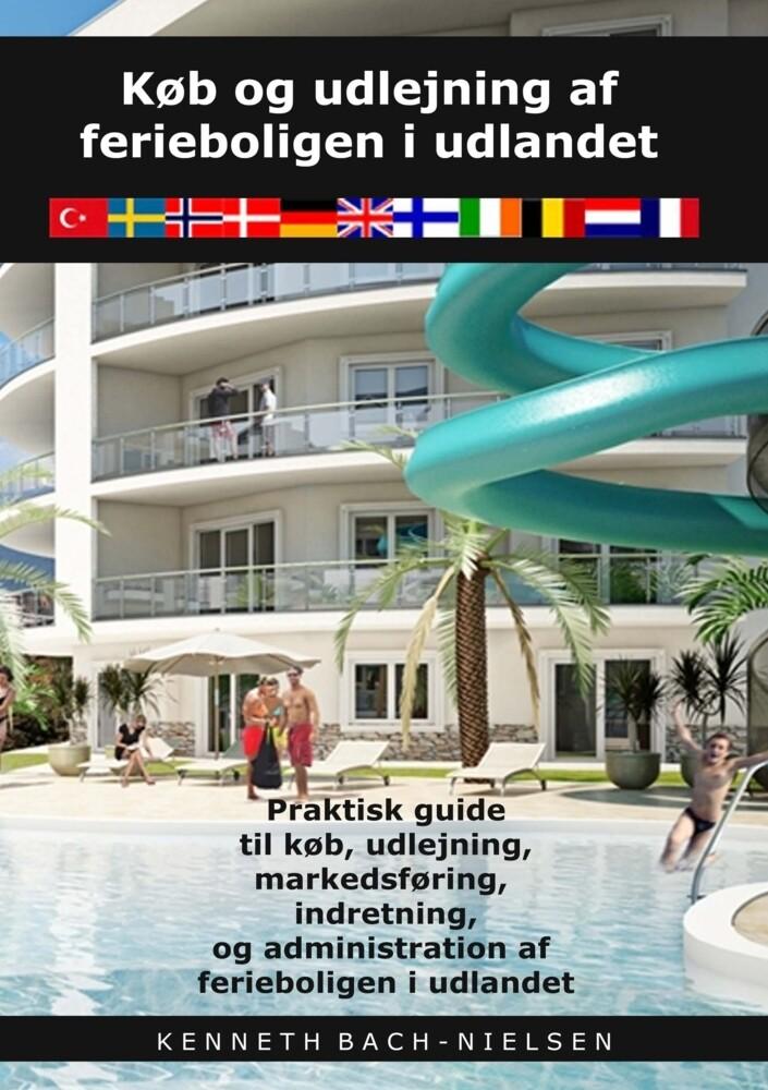 Køb og udlejning af ferieboligen i udlandet als Buch (kartoniert)