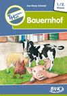 """Themenheft """"Bauernhof"""""""