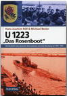 "U 1223 - ""Das Rosenboot"""