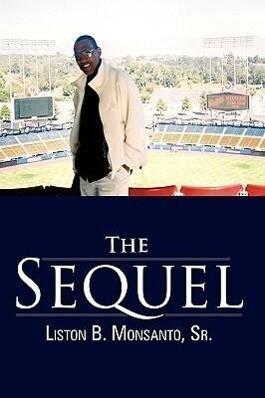 The Sequel als Buch (gebunden)