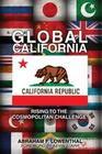 Global California