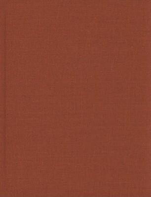 Art for a Modern India, 1947-1980 als Buch (gebunden)