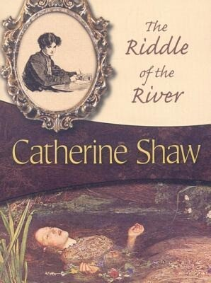 The Riddle of the River als Taschenbuch