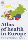 Atlas of Health in Europe