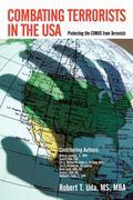 Combating Terrorists in the USA als Taschenbuch