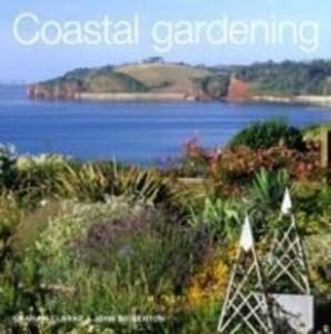 Coastal Gardening als Taschenbuch