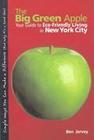 Gunks Guide