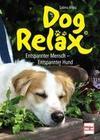 Dog Reläx