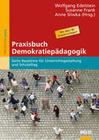 Praxisbuch Demokratiepädagogik