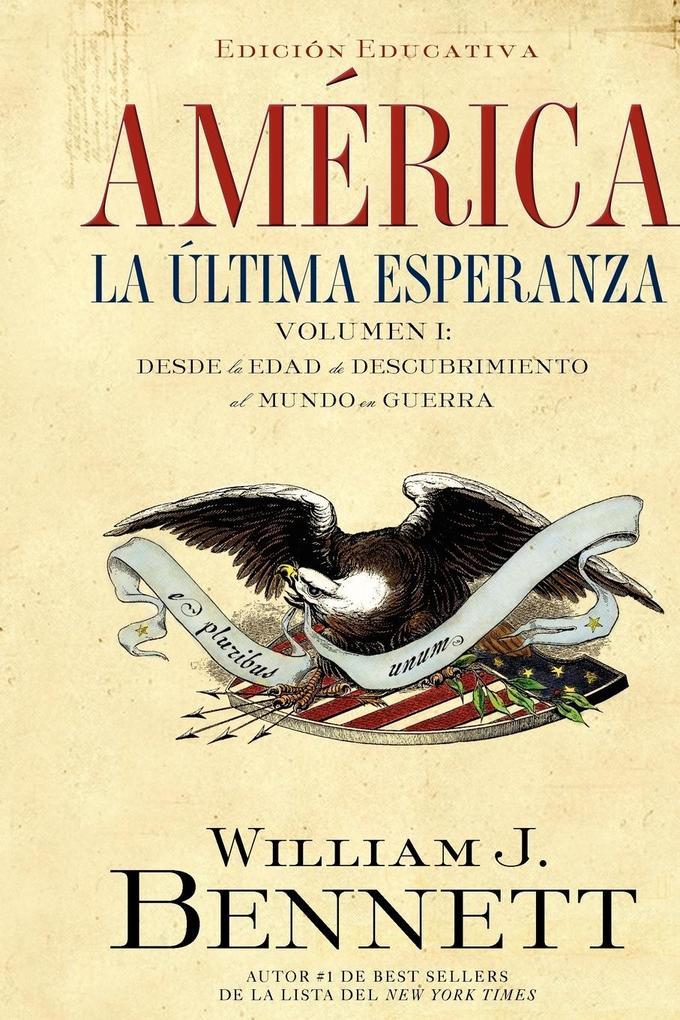 America als Taschenbuch