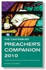 The Canterbury Preacher's Companion 2010