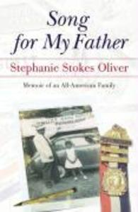 Song for My Father als eBook epub