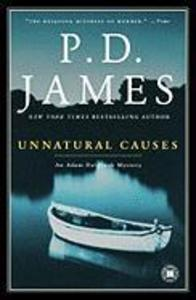 Unnatural Causes als eBook epub