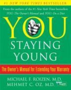 You: Staying Young als eBook