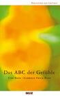 Das ABC der Gefühle