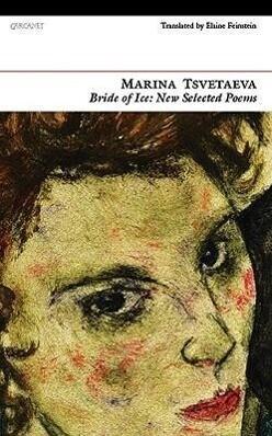 Bride of Ice als Taschenbuch