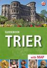 guidebook Trier