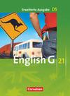 English G 21. Erweiterte Ausgabe D 5. Schülerbuch