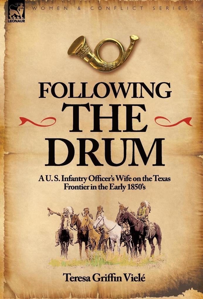 Following the Drum als Buch (gebunden)