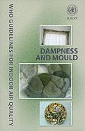 WHO Guidelines for Indoor Air Quality: Dampness and Mould als Taschenbuch