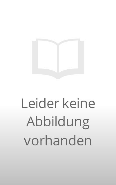 Food and Water Security als Buch (gebunden)