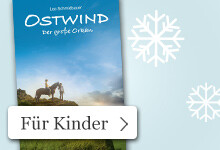 Geschenkideen für Kinder bei eBook.de