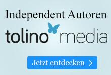 Independent Autoren von tolino media bei eBook.de