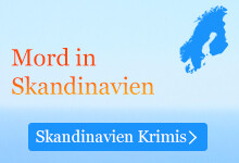 Leseurlaub All inclusive - Mord in Skandinavien