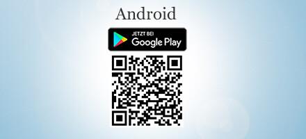 tolino App für Android laden